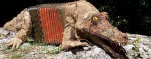 crocodeon-compagnie-le-poisson-soluble
